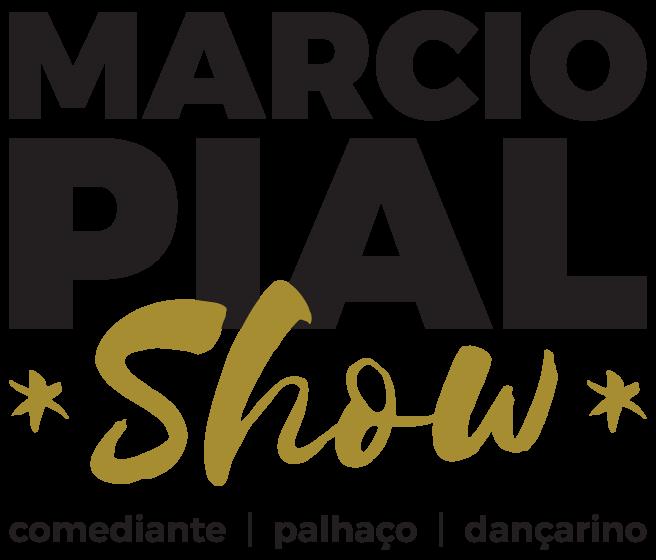 Marcio Pial